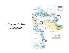Chapter05_Lecture Notes.pdf