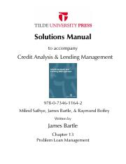 SolutionsManual-Chapter13.pdf