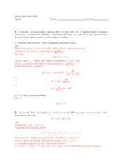 MATH 2233 Quiz 3 key.pdf