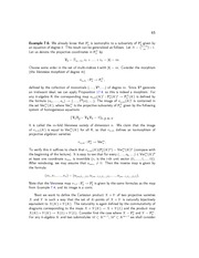 INTRODUCTION TO ALGEBRAIC GEOMETRY-page69