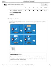 Circuit Builder Gizmo - ExploreLearning.pdf - ASSESSMENT ...