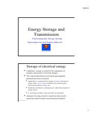 Ch4_ES_Electromagnetic Energy Storage