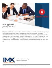 VALUES-erin_gyimah.pdf