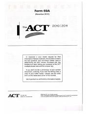 ACToprint.pdf