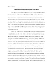 anthem documents course hero candide essay