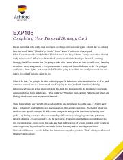 EXP105_3_Completing_Your_Personal_Strategy_Card.pdf