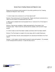 modern chemistry chapter 3 section answers modern dental assisting