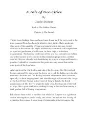 a-tale-of-two-cities-011-book-the-second-the-golden-threadchapter-5-the-jackal (1).pdf