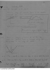 cartesian vectors and their addition and subtraction notes
