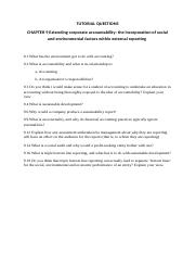 Tutorial questions - Chapter 9.docx