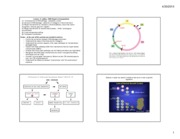 Lecture+9+S2015+-++DNA+repair+and+transposition+_Compatibility+Mode_.pdf