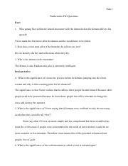 FIG Questions Set 2.pdf