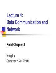 L4-Communication&Network (1).pdf