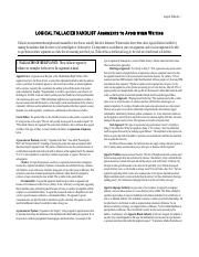 Wheeler's Logical Fallacies List.pdf