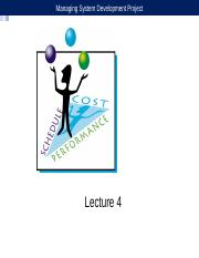 LECTURE 4 MANAGING IS DEV PROJECT.pptx
