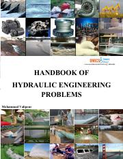 handbook-of-hydraulic-engineering-problems.pdf