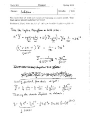 exam2-solutions
