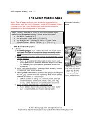 01-Later_Middle_Ages.pdf