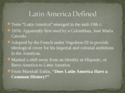 The_Colonial_Legacy_in_Modern_Latin_America2_1_