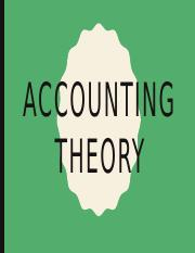 Accounting theory chap 3 & 6 indo.pptx
