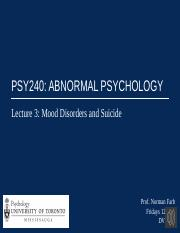 Lecture3 Mood Disorders_Part1.pptx