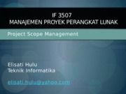 project-scope-management.pptx