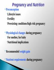 (2) Pregnancy Part 1.ppt