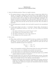 stat514review2