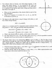 physics7B-fa2014-mt2-Speliotopoulos-exam