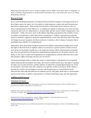 Full Research Proposal_160927