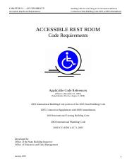 ADA Bathroom CT.pdf