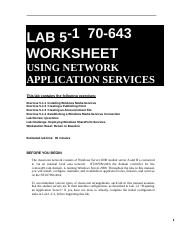 NT2670_Lab5-1_Worksheet.docx