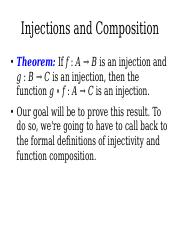 7. composition_proof
