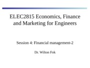 Econ06_Financial management-2_2013_mortage