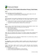 Quick-Tour-of-the-Health-Information-Privacy-Principles.doc