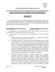 intellectual properties in e commerce pdf