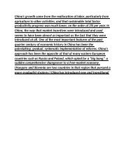 The Political Economy of Trade Policy_2325.docx