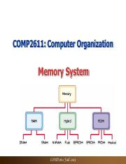 COMP2611_Memory_Fall2015_part1