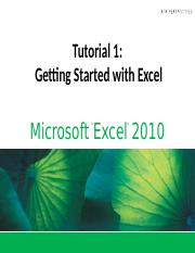 Excel_2010.01