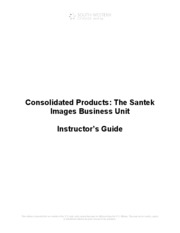 Santek Images Answers