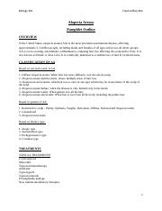 Alopecia Areata Pamphlet Outline.docx