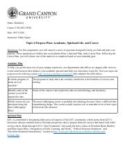 Purpose Plan - Kimberly Vu.pdf