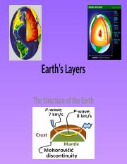 Earth_s_Layers_with_seismic_waves.pptx