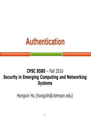 Lecture 2 Authentication.pdf