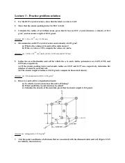 Lecture 3 - practice problems.pdf