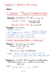Lecture_9_Rotations_and_scaling