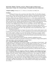study guide 1.2 Muslims.pdf