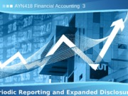 AYN418 Periodic Reporting and Expanded Disclosure 2015_1(1)
