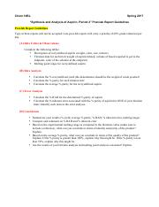 02 - Synthesis and Analysis of Aspirin (Period 2) Post-Lab Guidelines (6).pdf