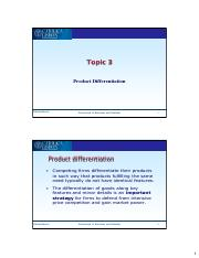Chapter 3 Product Differentiation.pdf
